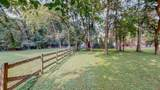 5952 Temple Rd - Photo 32