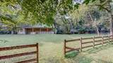 5952 Temple Rd - Photo 33
