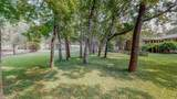 5952 Temple Rd - Photo 34