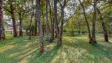 5952 Temple Rd - Photo 44