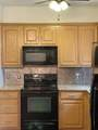 1779 Mooresville Pike - Photo 13