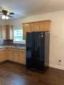 1779 Mooresville Pike - Photo 15