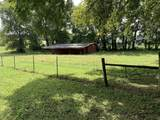 1779 Mooresville Pike - Photo 3