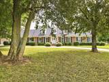 MLS# 2292353 - 7115 Old Zion Rd in Zion Crossing Sec 3 Subdivision in Columbia Tennessee - Real Estate Home For Sale