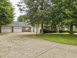7115 Old Zion Rd - Photo 39