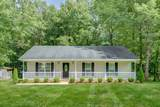 MLS# 2292382 - 109 Sherron Drive in Furnace Hollow Est Sec 1 Subdivision in Dickson Tennessee - Real Estate Home For Sale