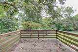 116 Dave Dr - Photo 25