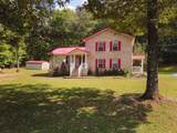 6708 Pinewood Rd - Photo 1