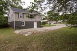 1801 Dimple Ct - Photo 28
