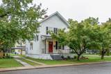 MLS# 2292428 - 800 Cleves St in Village Of Old Hickory Subdivision in Old Hickory Tennessee - Real Estate Home For Sale Zoned for McGavock Comp High School