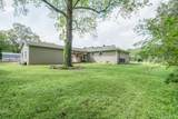 1141 Howell Dr - Photo 26