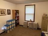 420 Cedarvalley Dr - Photo 17
