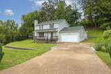 MLS# 2292492 - 313 Ocala Ct in Hickory Valley Subdivision in Nashville Tennessee - Real Estate Home For Sale