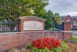 MLS# 2292521 - 3201 Aspen Grove Dr, Unit B8 in Parkside @ Aspen Grove Subdivision in Franklin Tennessee - Real Estate Condo Townhome For Sale