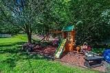963 Mcclearen Hollow Rd - Photo 26
