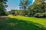 963 Mcclearen Hollow Rd - Photo 28