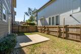 711 44th Ave - Photo 44