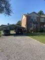 MLS# 2292550 - 2250 Patriot Dr in Oak Hill Subdivision in Murfreesboro Tennessee - Real Estate Condo Townhome For Sale