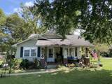 MLS# 2292576 - 707 Virginia Ave in Langford Hgts 2 Subdivision in Gallatin Tennessee - Real Estate Home For Sale