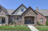 MLS# 2292603 - 608 Douglas Street #161 in The Preserve Subdivision in Lebanon Tennessee - Real Estate Home For Sale