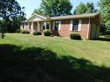 4662 Harpeth Peytonsville Rd - Photo 2