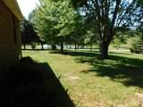 4662 Harpeth Peytonsville Rd - Photo 4