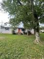 2253 Highway 41A North - Photo 1