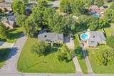 117 Hickory Heights Dr - Photo 40
