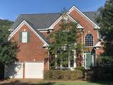 MLS# 2292699 - 1533 Rosella Ct in Raintree Forest Reserve Subdivision in Brentwood Tennessee - Real Estate Home For Sale