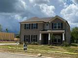 MLS# 2292735 - 444 Norman Way in Norman Creek Subdivision in Hendersonville Tennessee - Real Estate Home For Sale