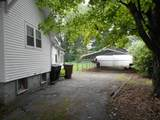 1208 Mcchesney Ave - Photo 2