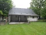 1208 Mcchesney Ave - Photo 8