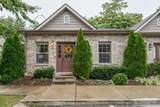 MLS# 2292791 - 119 Velena St in Rucker Park Subdivision in Franklin Tennessee - Real Estate Condo Townhome For Sale