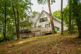MLS# 2292811 - 8041 Highway 70 in Anna Rebecca Estates Subdivision in Nashville Tennessee - Real Estate Home For Sale Zoned for Gower Elementary