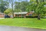 429 Gaylewood Dr - Photo 35
