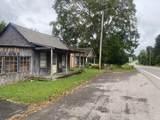 2501 Highway 48 - Photo 11