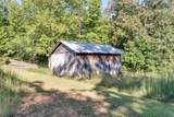 232 Cane Creek Rd - Photo 36