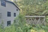 232 Cane Creek Rd - Photo 7