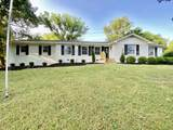 MLS# 2292834 - 783 Rhonda Ln in West Meade Hills Subdivision in Nashville Tennessee - Real Estate Home For Sale Zoned for Gower Elementary