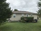 313 Bell St - Photo 3