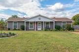 6632 Cabot Dr - Photo 1