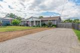 6632 Cabot Dr - Photo 2