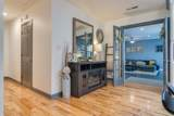 6632 Cabot Dr - Photo 12