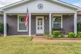 6632 Cabot Dr - Photo 3