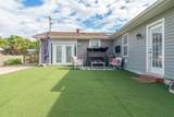 6632 Cabot Dr - Photo 26