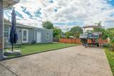 6632 Cabot Dr - Photo 27