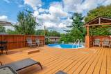6632 Cabot Dr - Photo 28