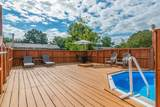 6632 Cabot Dr - Photo 29