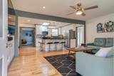 6632 Cabot Dr - Photo 4