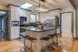 6632 Cabot Dr - Photo 8